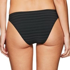 New Eres Hasard Back bottom of bikini 40 US8